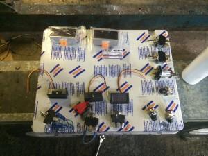 216 ELECTRICS 016