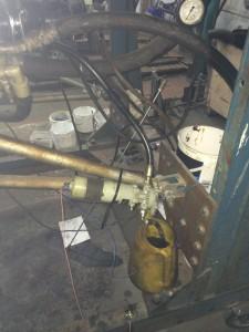216 Oil Prime 003